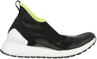 Stella McCartney Ultraboost X Sneakers
