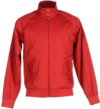 Carhartt Jackets