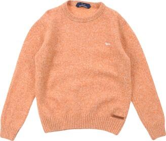 Harmont & Blaine Sweaters - Item 39749136VL