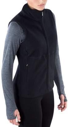 Ibex Carrie Vest - Women's