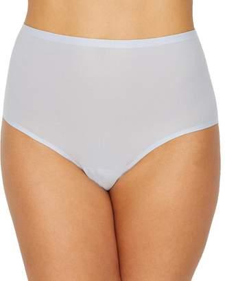 Chantelle Women's Soft Stretch High Rise Brief Underwear