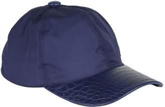 Stefano Ricci Blue Accessories For Men - ShopStyle Australia b3584fb572f0