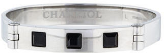 CharriolCharriol Onyx Studded Bracelet