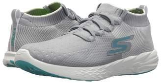 Skechers GOrun 6 Women's Running Shoes