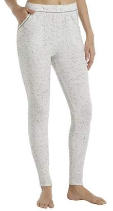Cuddl Duds ClimateRight by Women's Comfort Core Bottom