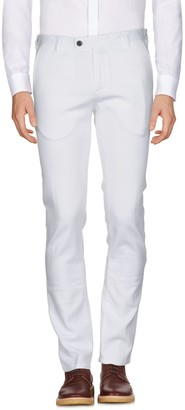 Myths Casual pants