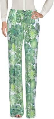 Ekle' Casual pants - Item 13084868