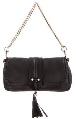Gucci Marrakech Evening Bag Black Marrakech Evening Bag