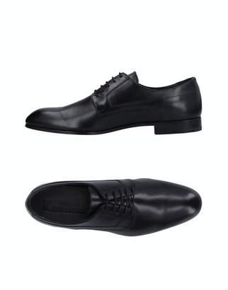 Versace Lace-up shoes - Item 11505603UD