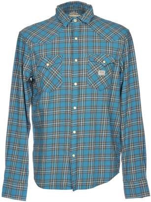 Denim & Supply Ralph Lauren Shirts - Item 38770808KO