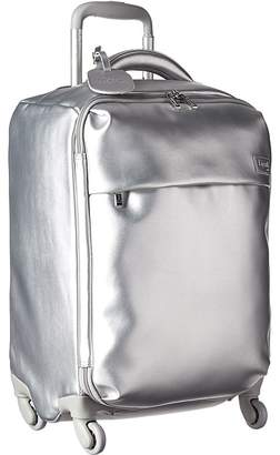 Lipault Paris Miss Plume 22 Carry-On Spinner 55/20 Luggage