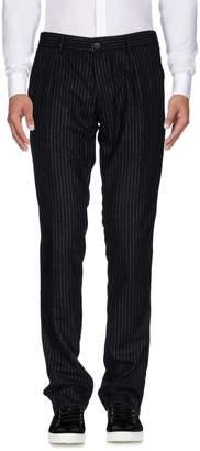WOOL 172 Casual pants - Item 13036044QP