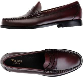 G.H. Bass WEEJUNS® by & CO Loafers