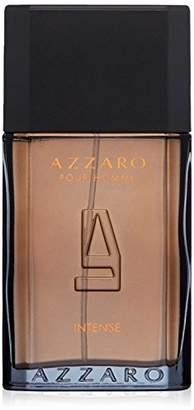 Azzaro Pour Homme Intense Eau de Parfum Spray