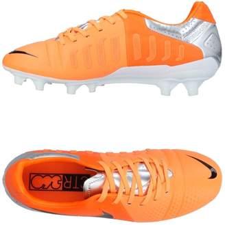 Nike Low-tops & sneakers - Item 11427924JD