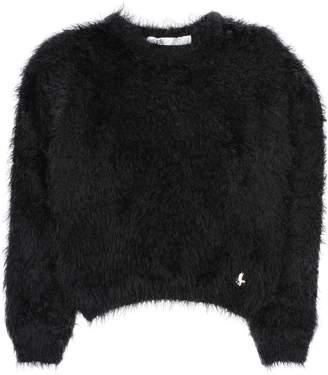 Lulu L:Ú L:Ú Sweaters - Item 39860068TE