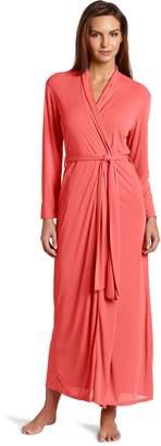 Natori Women's Aphrodite Robe