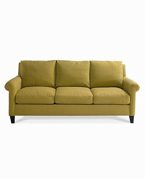 Montreal Sofa