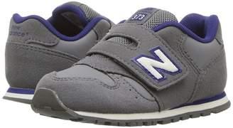 New Balance KV373v1 Boys Shoes