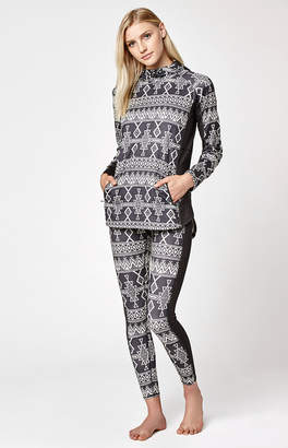 Burton Snow Plasma Leggings