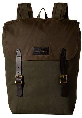 Filson Ranger Backpack Backpack Bags