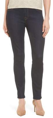 Jen7 Comfort Stretch Denim Skinny Jeans