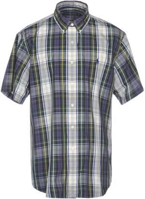 Ralph Lauren Shirts - Item 38770042TB