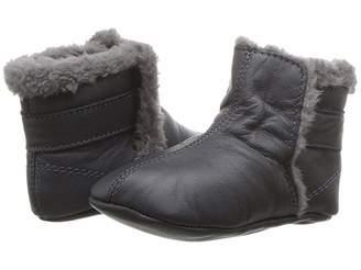 Old Soles Polar Boot (Infant/Toddler)