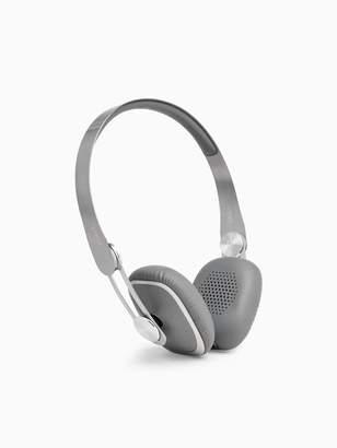 GREY Jason Wu Avanti Headphone