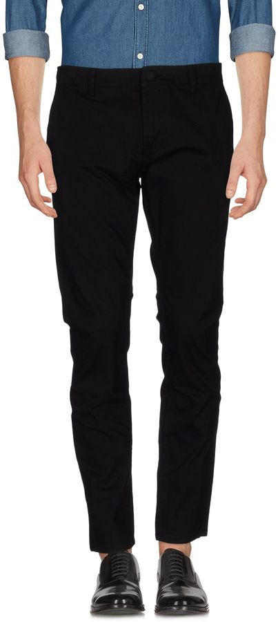 ONLY & SONS Casual pants - Item 36987299