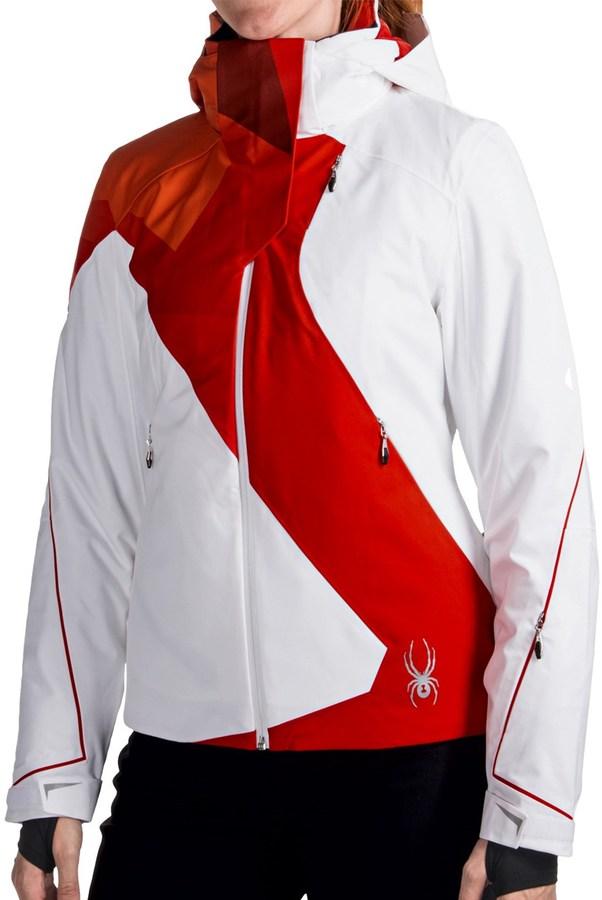Spyder Volt Jacket - PrimaLoft® (For Women)