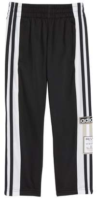 adidas Adibreak Sweatpants