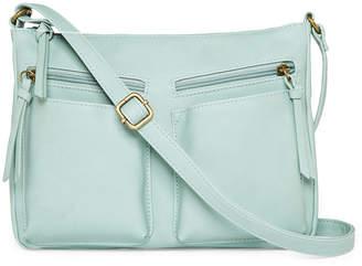Arizona Lucy Crossbody Bag