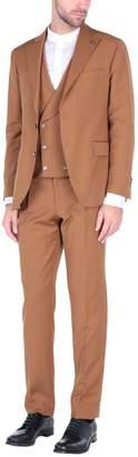GABRIELE PASINI Suits - Item 49421964DU