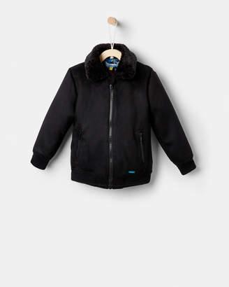 8af1017de Ted Baker Kids Jackets - ShopStyle UK