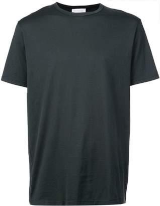 Sunspel basic T-shirt