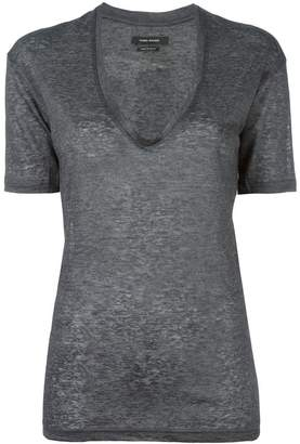 Isabel Marant Maree T-shirt