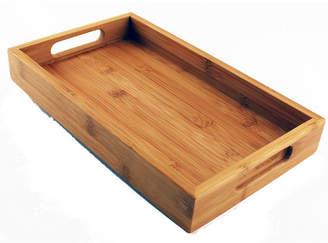 Berghoff Bamboo Tray