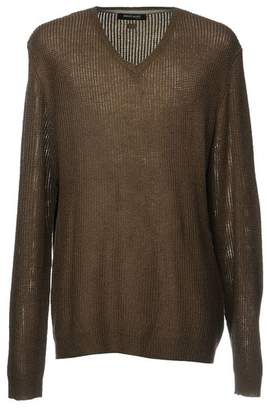 GUESS BY MARCIANO Jumper