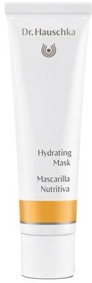 Dr.Hauschka Hydrating Mask