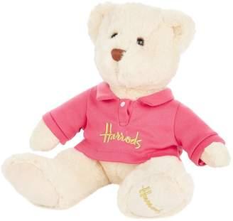Harrods Laura Bear
