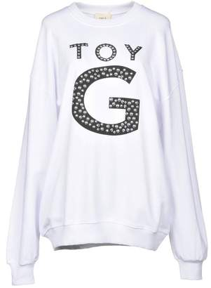 Toy G. Sweatshirt