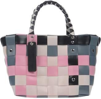 Collection Privée? Handbags