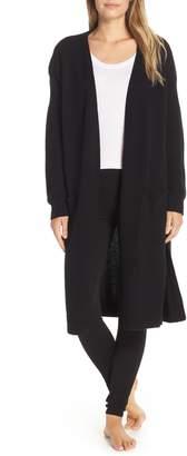 UGG Aysha Long Cardigan Sweater