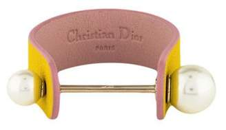 Christian Dior Perle Bracelet