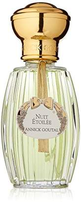 Annick Goutal Nuit Etoilee Women's Eau de Parfum Spray