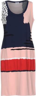 Philosophy di Alberta Ferretti Short dresses - Item 34702389MR