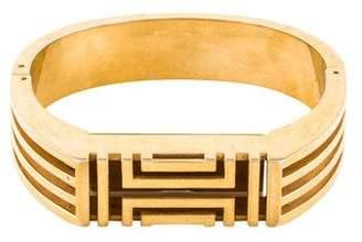 45cb4a9f0a1 Tory Burch x Fitbit Case Bracelet