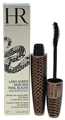Helena Rubinstein Lash Queen Fatal s Mascara Waterproof
