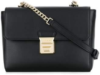 Lancaster Gena Or crossbody bag